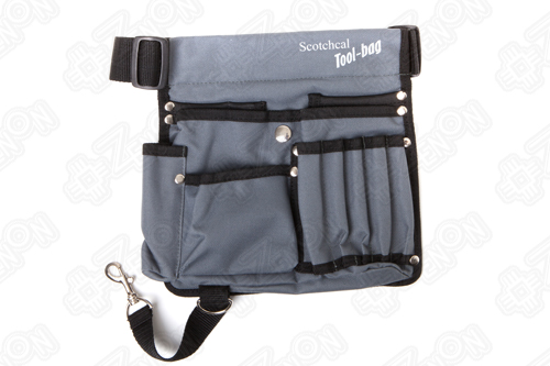 3M™ Scotchcal Tool-bag