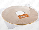 Option Tape FM21551 Hot Melt